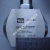 常州激光焊接加工|口碑好的激光点焊加工服务商当属苏州欣圣
