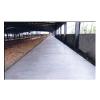 供应菏泽金刚砂耐磨地面材料专利公司指定销售点