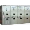 供应全国高压补偿柜电容柜生产厂家