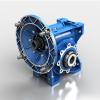 供应意大利摩铎利减速机MOTOVARIO蜗轮蜗杆减速箱 诠世SITI减速机