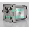 供应台湾KQK高压齿轮泵_HGP系列齿轮泵图片,价格,低噪音液压泵原理