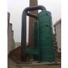 供应高效率脱硫除尘设备盐城腾飞环保TSM水膜脱硫除尘器