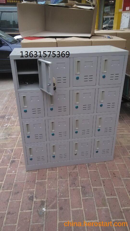 供应北京鞋柜 员工鞋柜 工厂鞋柜 铁皮鞋柜