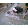 供应新疆伊犁聚合物修补砂浆厂家