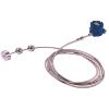 供应进口大量程磁致伸缩液位仪|磁致伸缩液位仪厂家|液位仪价格