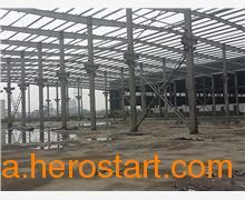 供应二手钢结构回收结构规定