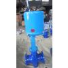 供应GJ941F电动管夹阀|电动胶管阀|管夹阀