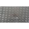 供应株洲花纹铝板价格