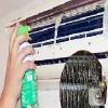 家具家电保洁清洗当选西安上善家政服务