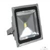 LED投光灯,型号最全的厂家,当属济南华蕾,欲购从速啊~~~
