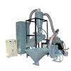 供应橡塑磨粉机