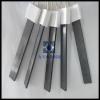 供应氮化硅陶瓷加热片 高温陶瓷电热片 车辆净化系统专用