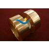 供应C5191磷青铜卷带—弹性铜带—C7701洋白铜带材—精密铜带