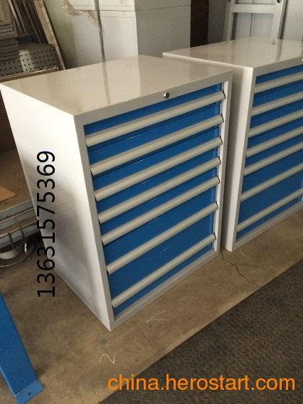 供应 厂家直销钢制工具柜 移动工具柜 储物工具柜 重型工具柜