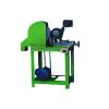 供应拉管机 拉管机批发商 拉管机制造商-东莞拉管机生产商