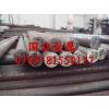供应SGD400光亮碳素结构钢棒SGD400优质碳素结构钢化学成分国启金属