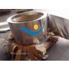 供应超薄不锈钢片:301 304最薄不锈钢带 0.005超薄钢带价格