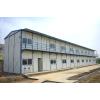 供应上海活动房搭建 活动房安装 岩棉夹芯板搭建 活动房建筑