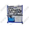 供应MR-DH1608B型电气液压控制技术实训装置