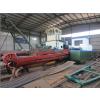 供应挖泥船江苏泰州供应挖泥船价格