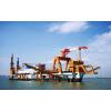 供应挖泥船价格供应挖泥船厂家
