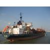 供应射吸式挖泥船销售供应射吸式挖泥船销售价格