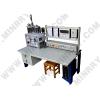 供应MR-GK02型过程控制实训装置