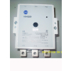 供应AB 100-C12*10低压接触器现货