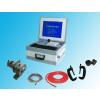 供应JH-300A全功能频谱振动时效装置