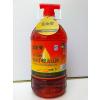 供应玉金香熟榨浓香大豆油 非转基因热榨浓香 无添加绿色营养食用油
