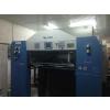供应 专业从事二手印刷设备回收