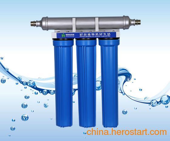 磁化水器厂家,磁化水设备,金科伟业,行业首选实力品牌