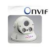 供应广州网络安防监控安装高清网络视频监控工程手机远程监控安装