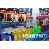 供应纯天然海沙 游乐园专用白沙子 儿童水洗黄沙