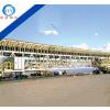 供应钢构工程