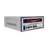 欧阳华斯(OYHS-9801)单相1KVA变频电源厂家供应