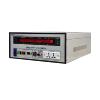 欧阳华斯(OYHS-9802)单相2KVA变频电源厂家供应