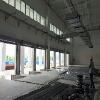 可信赖的三辊闸维修安装公司当选金百朗_青白江道闸安装维修