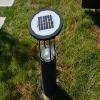 买优质太阳能路灯,就选西安炎炫新能源|太阳能路灯代理商