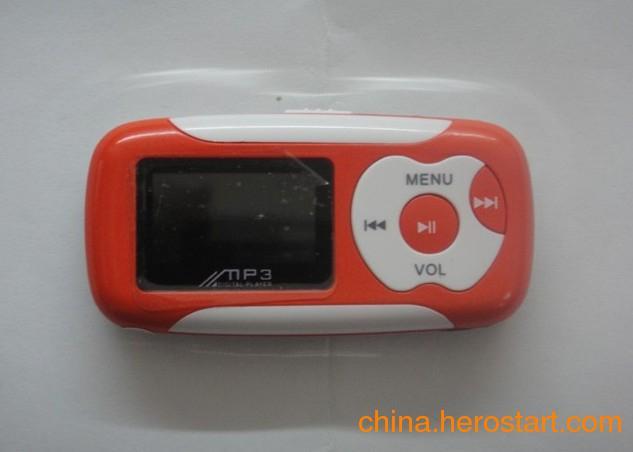 供应手机自拍器 反应更快声控无线自拍器 第二代无线自拍器