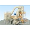 供应138升级版160欧版磨粉机-维科重工