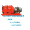 供应最新 2JPB7.5耙矿绞车  价格最优7.5kw电耙子