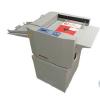 供应压痕机高速压痕机多功能数码压痕机