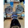 供应日本GASTEC   Airtec压缩气体检测管-氧气钢瓶检测管