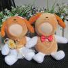 供应玩具市场璀璨新星 奇思妙想爱情娃娃致富好帮手