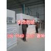 供应液压冷压机,木工冷压机,一体板压力复合机
