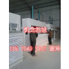 供应厂量大批出售冷压机,液压冷压机可定做
