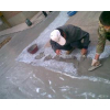 供应新疆伊犁不发火砂浆水泥厂家