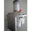 供应FMF30153,FMF30154,FMF30155,FMF30156/F,FMF30157/F,FMF30158F调压器