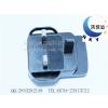 供应深圳LED灯具生产塑胶模具制造厂